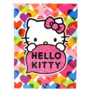 Hello-Kitty-Capa-Escolar