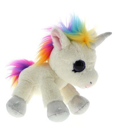 Ylvi---Minimoomis-Peluche-Unicornio-Naya-18-cm
