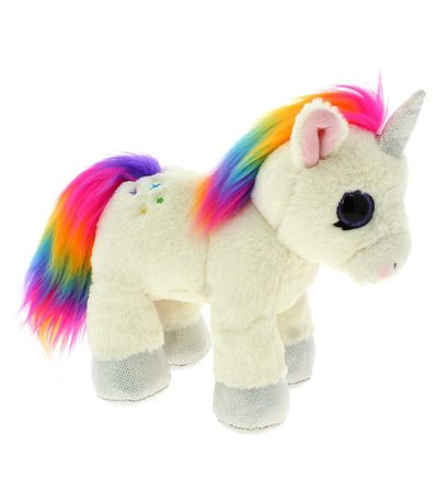 Ylvi---Minimoomis-Peluche-Unicornio-Naya-24-cm