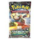 Pokemon-sobre-10-cartas-Tormenta-Celestial