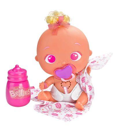 Bellies-Bebe-Pinky-Twink
