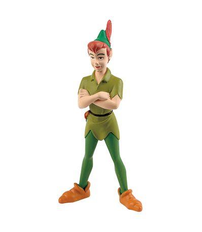 Peter-Pan-Figure-PVC