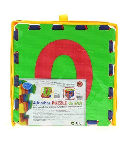 Puzzle-en-Mousse-avec-Numeros