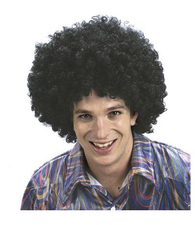 Afro-perruque-noire-adulte