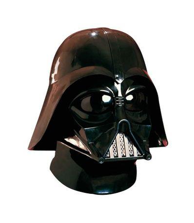 Star-Wars-Darth-Vader-Casque