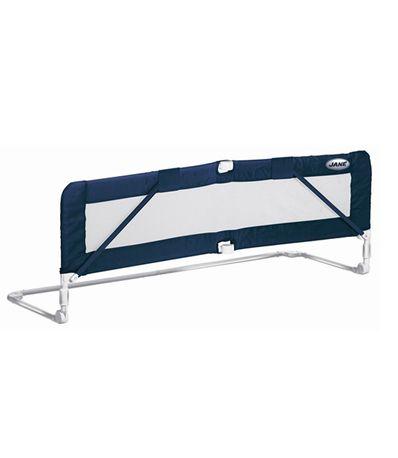 Barriere-de-lit-140-cm-pliable