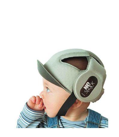 tete-de-casque-de-protection-pour-bebe---de-chichonera
