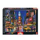 Time-Square-Puzzle-1000-Pieces