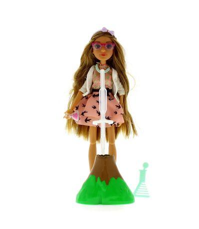 Adrienne-Doll-projet-Mc2-Attoms