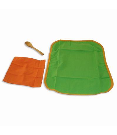 serviettes-de-jeux-et-couverts