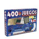 400-jeux-froncees