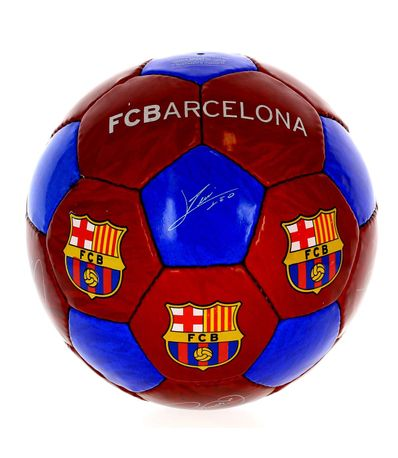 FC-Barcelona-Ballon-Grand