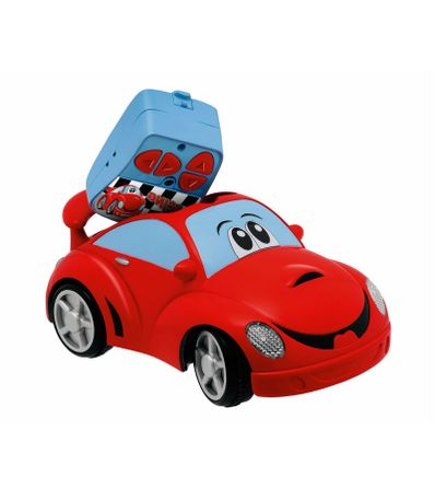 Voiture-RC-Johnny-Coupe