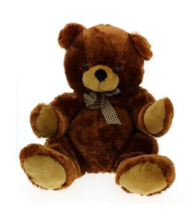 ours-en-peluche-brun-60-cm