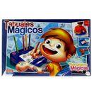 Tatouages-Magiques-Enfant