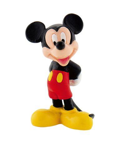 Mickey-Mouse-Figurine-PVC