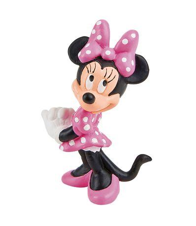 Minnie-comprendre