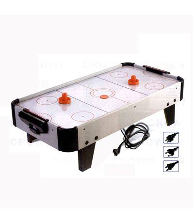 Hockey-Aire-de-salon