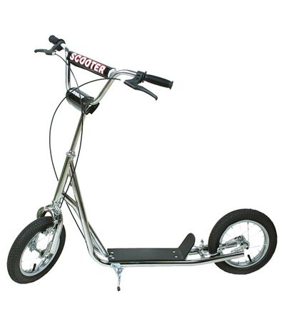 grand-scooter