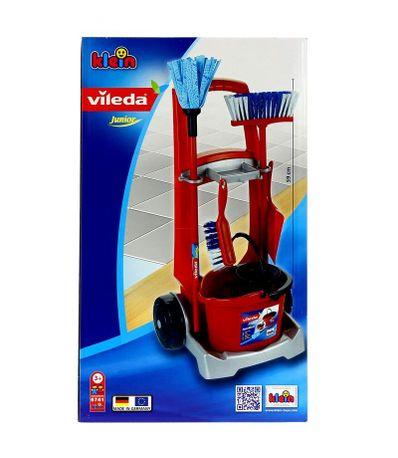 Chariot-de-nettoyage-Vileda-jouet-pour-enfants