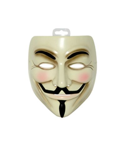 Masque-V-de-Vendetta