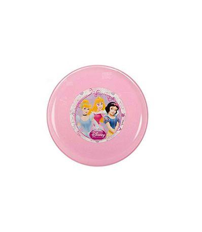 Disque-Volant-Disney-Princess