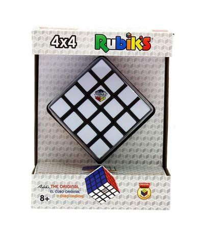 Rubik-s-Cube-4X4