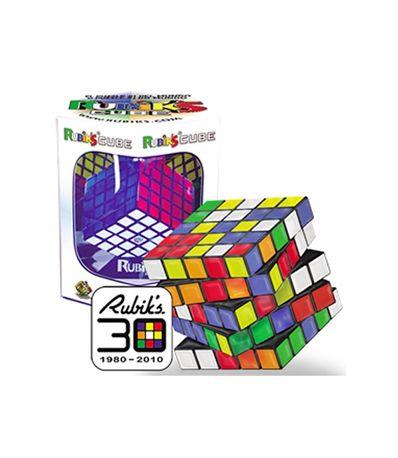 Rubik-s-Cube-5X5