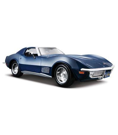 Edition-speciale-1970-Corvette-1-24