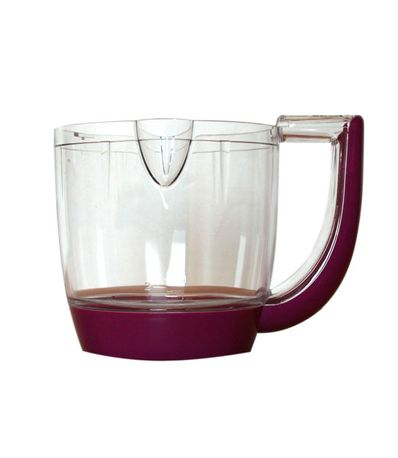 Beaba-Babycook-Pitcher-originale