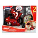 Ducati-1198-RC