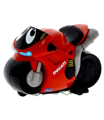 Turbo-Touch-Moto-Ducati