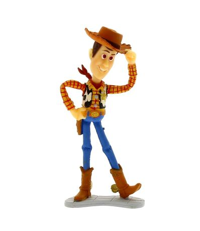Toy-Story-PVC-Figure-Woody