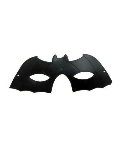 Masque-Chauve-souris-en-Plastique