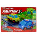 Circuit-My-First-Scalextric