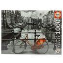 Puzzle-d-Amsterdam-de-1000-Pieces