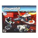 Playmobil-Meilleurs-Agents-Espionnage-Detecteur