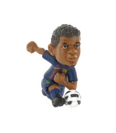 Figure-FC-Barcelone-Alves