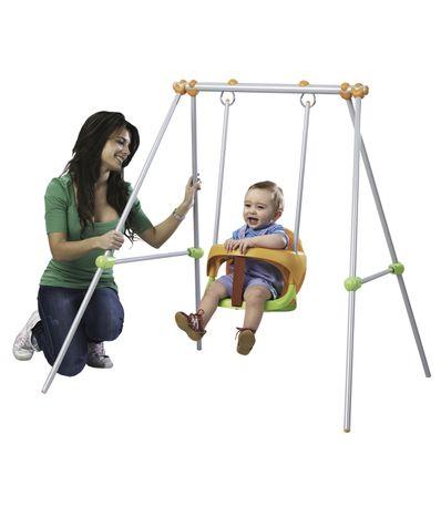 Balancoire-Baby-Swing