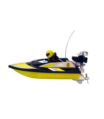 Jet-de-mer-jaune-RC
