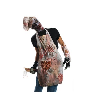 Tablier-de-boucher-zombie