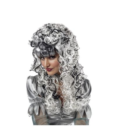 Perruque-femme-fantome