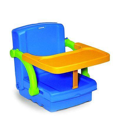Chaise-haute-portable-Hi-Seat
