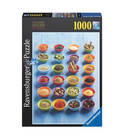 Des-pieces-de-puzzle-1000-epices