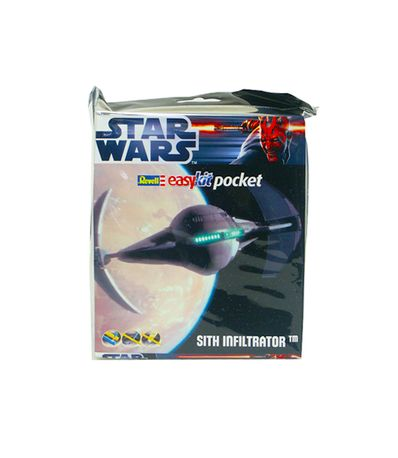 Star-Wars-Maquette-Sith-Infiltrateur