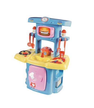 Peppa-Pig-cuisine-jouet