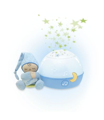 Projecteur-bonne-nuit-petites-etoiles