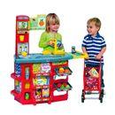 Supermarche-avec-chariot-jouet