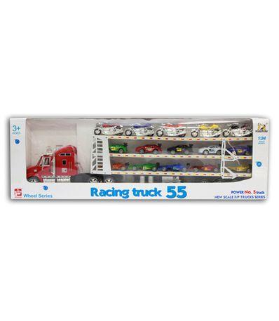 Camion-Transport-de-Vehicules
