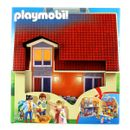 Playmobil-Maison-transportable